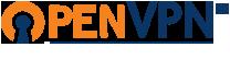 Johdatus OpenVPN-liikenteen piilottamiseen