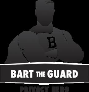 Bart VPN