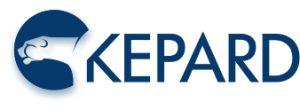 Vendor Logo of Kepard VPN