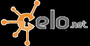Vendor Logo of Celo VPN