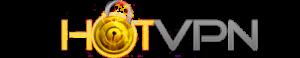 Vendor Logo of HotVPN