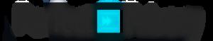 Vendor Logo of Perfect Privacy