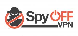 SpyOff VPN