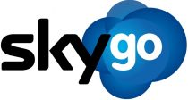 5 parasta oikeasti toimivaa VPN-palvelua Sky Golle