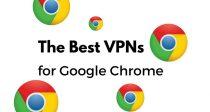 5 parasta VPN-palvelua Chromelle – Googlen vahvistama 2017