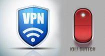 Mikä on VPN-pysäytyskytkin ja miksi tarvitset sellaisen?