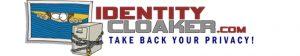 Vendor Logo of Identity Cloaker