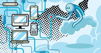 VPN-palveluiden ABC – vpnMentorin VPN Opas Aloittelijoille
