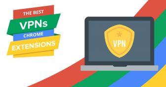 Parhaat VPN-laajennukset Chromelle 2018 – nämä toimivat oikeasti!