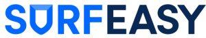 Vendor Logo of SurfEasy VPN