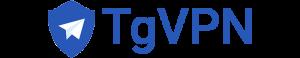 Vendor Logo of TgVPN