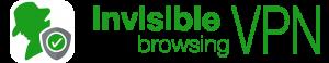 Vendor Logo of ibVPN